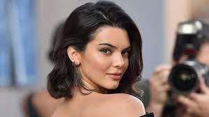 Kendall Jenner Net Worth 2021 & 10 ...
