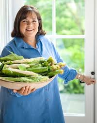 Ina Garten Facts: 18 Things You Didn't Know About Ina Garten