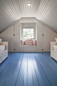on the market in region attic plank and ideas wood flooring