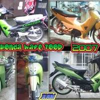 honda wave 100 engine diagram pictures images photos photobucket honda wave 100 engine diagram photo honda wave 100r motorko jpg
