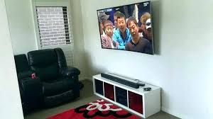 tv wall mounting cost. Delighful Cost Tv Wall Mount Cost Installation Curved On  In Tv Wall Mounting Cost O