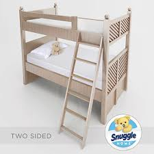 bunk bed mattress sizes. Bunk Bed Mattress Sizes