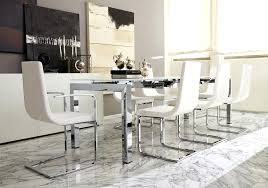 city furniture dining room set dining room sets value city furniture stylish on home design ideas city furniture dining room