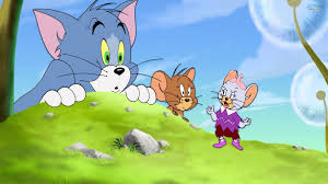 7 tom and jerry wallpaper hd7 600x338