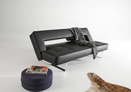 Puzzle Sofa Sofa Bed Contemporary Leather Fabric Puzzle By Andreas
