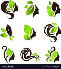 Spa Salon Logo Design Pin By Ly On Painting Salon Logo Logos Design Hair Spa