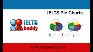 Describing Pie Charts Vocabulary Ielts Pie Chart Tips For Writing A Band 7 8 Or 9 Chart