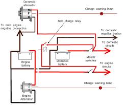 ammeter wiring 3 wire alternator to chevy introduction to Ford Alternator Wiring Diagram alternator wiring diagram with ammeter fresh e wire alternator rh ipphil com alternator wiring diagram 3 wire gm alternator wiring diagram