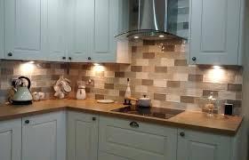 green kitchen tiles bathroom design medium size dark green kitchen wall tiles home rainbow sage green