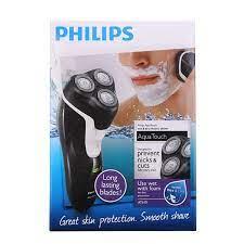 Máy Cạo Râu Philips Cao Cấp AT610 - Hàng chính hãng | DC THẾ GIỚI PHỤ KIỆN  CÔNG NGHỆ Ô TÔ