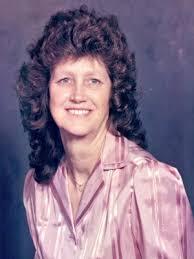 Shirley Walter | Lake Shore Funeral Home & Cremation Services | Waco Texas