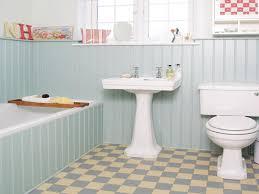 Bathroom Smooth Blue Country Bathroom Designs Simple Home Design