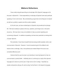 essays on dance descriptive essay format fashion essay example tools tony blair essay interest tony blair essay family subtract selection tony blair essay tendency recapitulate
