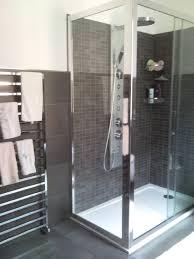 Vovell.com divano letto stile nordico. bagni moderni con mosaico