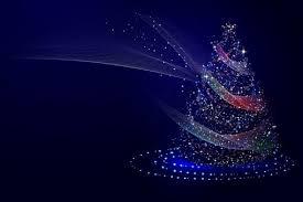 Kuvahaun tulos haulle joulukuva