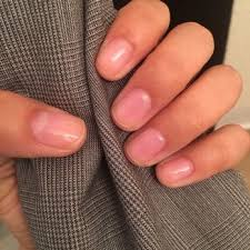 photo of capital nail salon sacramento ca united states opted for a