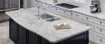 Allen Roth Countertops Kitchen Bath Remodel And Construction