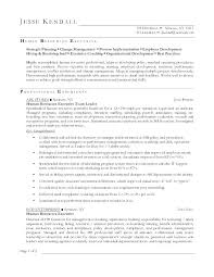 Hr Manager Sample Resume Sample Resume For Hr Manager Sample Resume ...