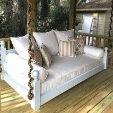 round porch swings wicker porch swing bed bedroom swings for porch sofa bed porch