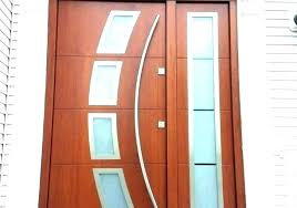 installing door jamb how to replace a door jamb fixing a door frame how to fix