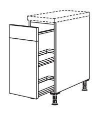 Meuble Bas Cuisine Ikea 30 Cm Sakadanse