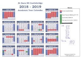 Calendars By Vertex42 Com Sinma Carpentersdaughter Co