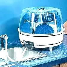 countertop dishwasher home depot countertop dishwasher home depot canada