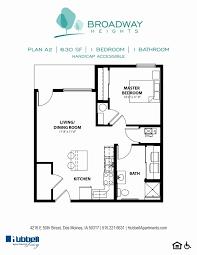home builder floor plans new custom rambler floor plans 136 best