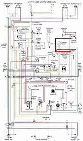 volvo sd75 wiring diagrams wiring diagrams best volvo lh2 4 wiring diagram wiring diagram libraries volvo fuel pump wiring diagram volvo sd75 wiring diagrams