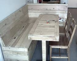 kitchen table bench with storage most dining table idea plus corner kitchen table with bench and kitchen table bench with storage kitchen dining corner