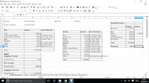 debt reduction calculator snowball debt reduction calculator excel bobotoh club