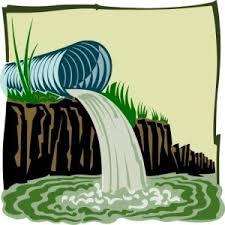 Загрязнение и очистка воды Загрязнение воды