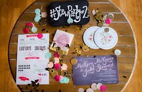 8 ways to create the best wedding hashtag ever loverly wedding Wedding Hashtags Punny wedding sign palooza best wedding hashtag wedding hashtag funny