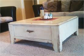 weathered coffee table wood coffee tables and end tables oval farmhouse coffee table