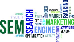 search engine marketing blog search engine marketing