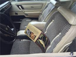 how to reupholster car interior door panels how to reupholster old sofa at home austin furniture