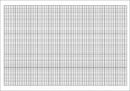 Engineering Paper Printable Engineering Graph Paper Free Template 414722778699 Engineering
