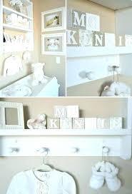 bookshelf for nursery