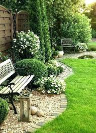 front yard flower bed designs diy beds ideas small garden best bedrooms