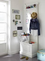 small hall furniture. Small Hall Design Ideas Furniture A