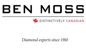 charm diamond centres acquires ben moss jewellers set to reopen ben moss jewellers