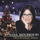 The Christmas Album album by Nana Mouskouri