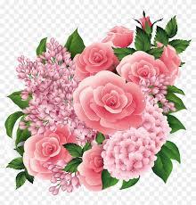 beautiful rose design hd