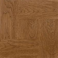 residential l and stick vinyl tile flooring