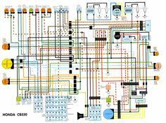 honda cb350 simple wiring diagram google search useful cb wiring this is from a manual but the best thing is here