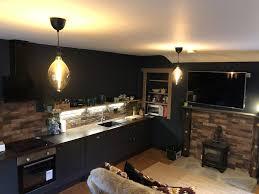 Turret Room Design East Turret Comrie Updated 2020 Prices