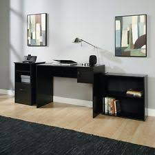 deluxe wooden home office. 3-Piece Office Set Desk File Cabinet Bookcase Computer Table Deluxe Work  Station Deluxe Wooden Home Office