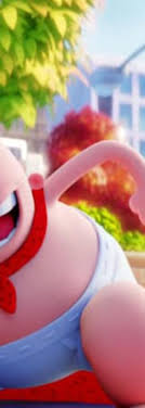 still from captain underpants the first epic