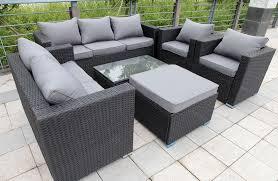 Outdoor Furniture Ireland  Outdoor Furniture Stores  Glen Of The Outdoor Furniture Ie