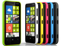 nokia phone 2014 price list. nokia lumia mobile phones pricelist phone 2014 price list